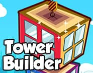 Tower Builder