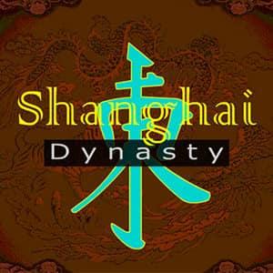 Mahjong Shanghai Dynasty Gratis