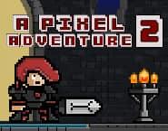 Una Aventura Pixel Vol 2