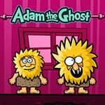 Adán y Eva: Adán y el Fantasma