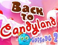 Back to Candyland 2