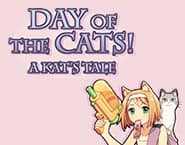 Day of the Cats: Episode 1