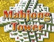 Mahjong Tower
