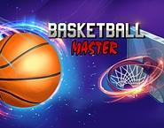Basketball Master Game