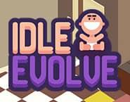 Idle Evolve