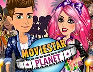MyStarPlanet