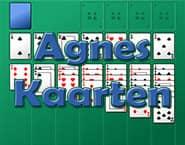 Agnes Cards