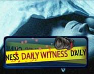 Testigo Abitual