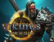 Vikingos: Guerra de los Clanes