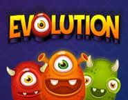 Evolución En Línea