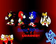 Sonic RPG: Eps 1 Part 2
