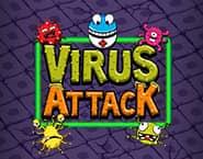 Ataque Viral
