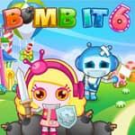 Bomb It 6
