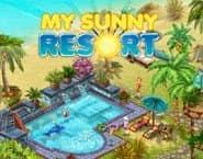 Mi Centro Turístico Soleado