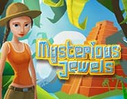 Mysterious Jewels