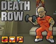 El Pasillo de la Muerte