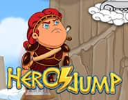 Salto Heroico