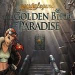 Youda Legend - The Golden Bird of Paradise