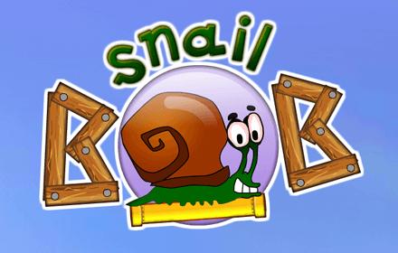Snail Bob 1 Juego Online Gratis Misjuegos