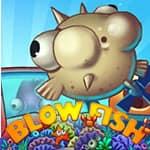 Blow Fish 2