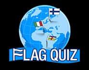Quiz de Banderas