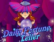 Daily Fortune Teller