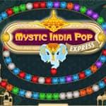 Mystic India Pop Express