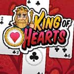 Kings of Hearts