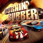 Burnin' Rubber