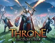 Throne: Reino en Guerra