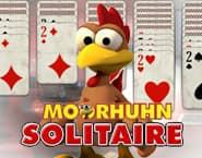 Moorhuhn Solitario