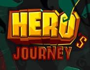 Hero s Journey