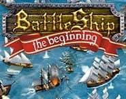 El Comienzo de la Guerra de Navíos