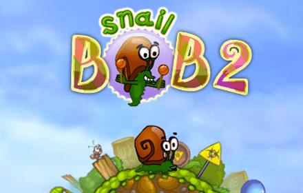 Snail Bob 2 Juego Online Gratis Misjuegos