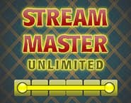 Stream Master Unlimited