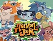 Animal Jam