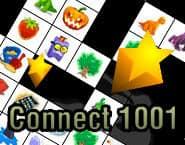 Conecta 1001